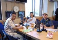 RADIO07-616.JPG