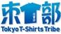 tokyo-t-1.jpg