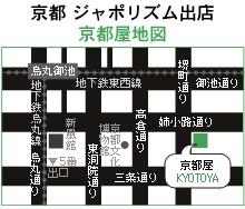 3_map.jpg