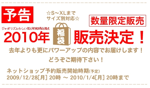 10fukubukuro.jpg