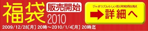 top500-0912-fuku2.gif